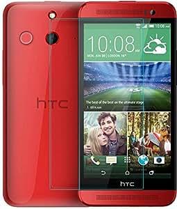 HTC DESIRE ONE E8 Mobile Gorrilla Tempered Glass
