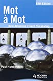 Mot a Mot, 5th edition