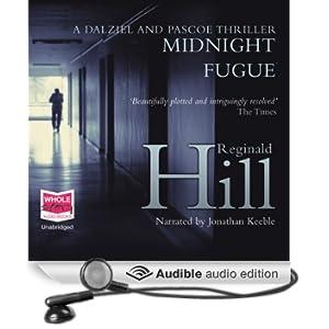 Midnight Fugue (Unabridged)
