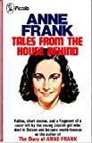 Tales from the House Behind (0330028332) by Frank, Anne