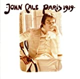 Paris 1919 John Cale