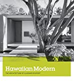img - for Hawaiian Modern: The Architecture of Vladimir Ossipoff book / textbook / text book