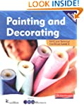 Painting & Decorating NVQ Level 2 Stu...