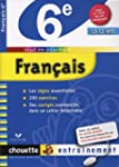 Franais 6e