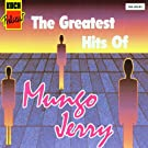 Greatest Hits of Mungo Jerry