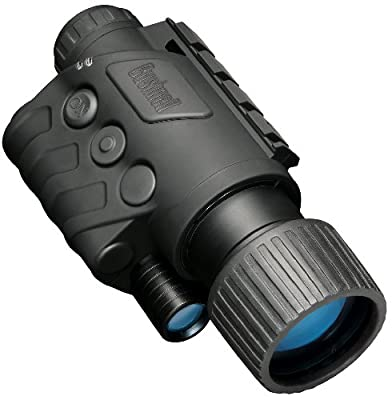 Bushnell 6x 50mm Equinox Digital Night Vision Monocular