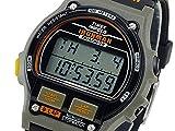タイメックス TIMEX アイアンマン 8ラップ 復刻版 デジタル メンズ 腕時計 T5H941-N 国内正規