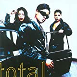 KISSING YOU - Total