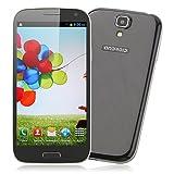STAR S9500 - 5.0 pulgadas Smartphone Android 4.2 MTK6589 1.2GHz Quad Core de doble SIM GPS 1G RAM 12.0mp cámara
