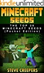 Minecraft Seeds: The Top 25 Minecraft...