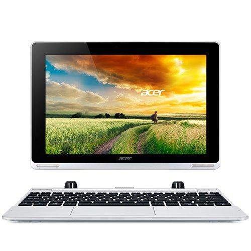 Acer Aspire Switch 10 SW5-012 10.1
