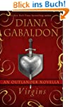 Virgins: An Outlander Novella (Kindle...