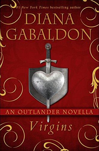 virgins-an-outlander-novella-kindle-single