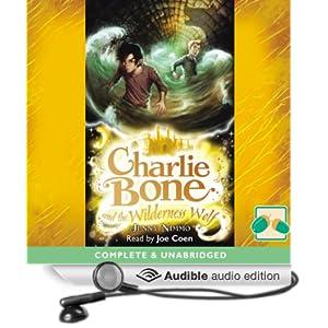 charlie bone book 6 pdf