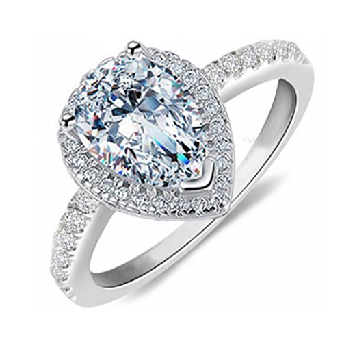 pear7-top-grade-25-carat-radiant-pear-cut-sona-nscd-simulated-diamond-ring-halo-design-solid-925-sil