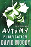 Autumn: Purification