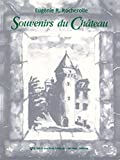 img - for GP369 - Souvenirs du Chateau book / textbook / text book