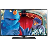 Philips Televisor LED Full HD 50PFH4309 - Tv Led 50'' 50Pfh4309 Full Hd, 2 Hdmi Y Usb Multimedia