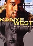 echange, troc Kanye West : Unauthorized