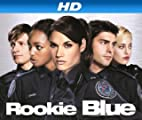 Rookie Blue [HD]: Rookie Blue Season 2 [HD]