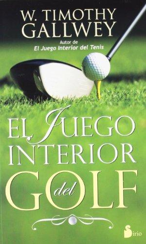 JUEGO INTERIOR DEL GOLF, EL (2012)