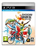 Cheapest Summerstars: (Playstation Move) on PlayStation 3