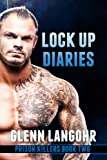 Lock Up Diaries- Drug Debts (A California Pelican Bay Prison Story)