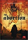 Cover art for  The Abortion (Sub)