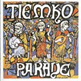 Parade by TIEMKO (1992-01-01)