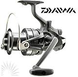 Daiwa Crosscast BR 5500 LDA Free Spool Reel