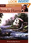 Painting with Brenda Harris, Volume 3...