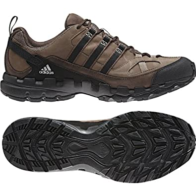 Adidas Terrex Fast X FM Hiking Shoe by adidas