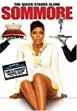 Sommore: The Queen Stands Alone - Comedy DVD, Funny Videos