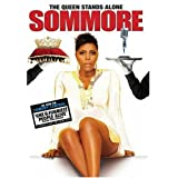 Sommore: The Queen Stands Alone ~ Sommore