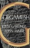 Image of Gilgamesh (Vintage)