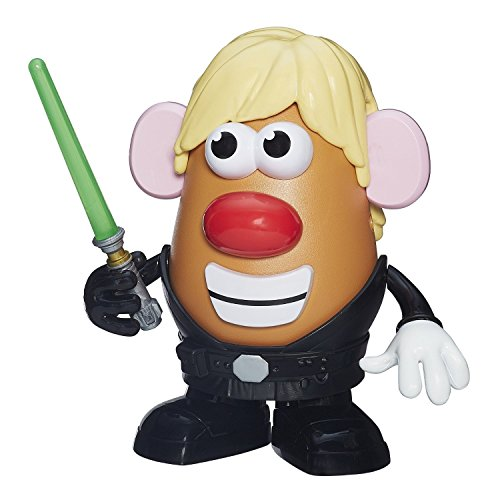 star-wars-13651-mr-potato-head-assortment-toy