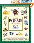 Classic Poems for Children: Best-love...
