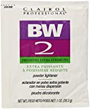 Clairol BW2 Powder Lightener