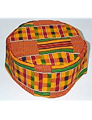 Amazon.com: african hats - Clothing & Accessories