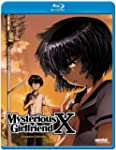 Mysterious Girlfriend X: Complete Col...