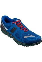 Brooks Men's Pure Cadence 2 Running Sneakers