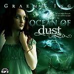Ocean of Dust | Graeme Ing