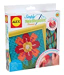 ALEX Toys Craft Flower Blossom Simply...