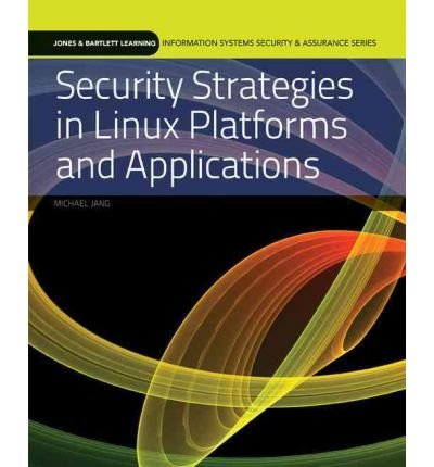 security strategies in web applications Abebookscom: security strategies in web applications and social networking (information systems security & assurance) (9780763791957) by mike harwood and a great selection of similar new, used and collectible books available now at great prices.