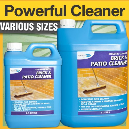 bond-it-brick-patio-acid-based-cleaner-25-litre-a-powerful-acid-based-cleaner-that-will-remove-cemen
