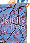 Research Your Family Tree Online