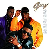 echange, troc Guy - Guy the Future