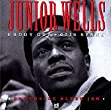 echange, troc Junior Wells, Buddy Guy, Otis Spann - Southside Blues Jam