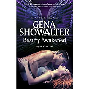 Beauty Awakened Audiobook