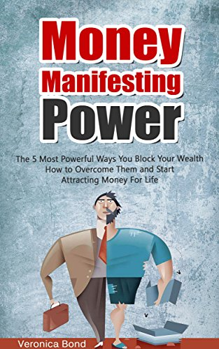 how to overcome money power and